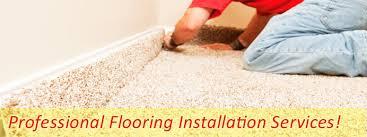 carpet depot atlanta discount carpet atlanta discount flooring