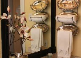 guest bathroom decorating ideas guest bathroom decorating ideas pictures items accessories idea