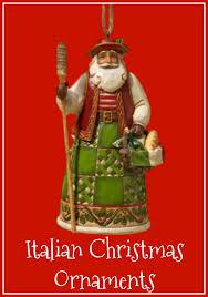 superb italian ornament part 4 nycwebstore