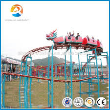 Backyard Trains You Can Ride For Sale Cheap Roller Coaster For Sale Cheap Roller Coaster For Sale