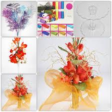 Centerpieces For Quinceanera Diy 24