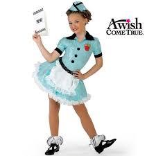 Captain America Halloween Costume Kids 494 Besten Kids Costumes Cosplay Bilder Auf