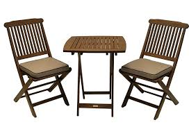 costco fold up table costco wooden folding chairs chairs medium size of chairs click to