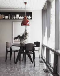 37 superb dining room decorating ideas illusion of space 2