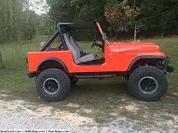1980s jeep wrangler for sale 1631 best jeep cj7 images on jeeps southern and jeep cj