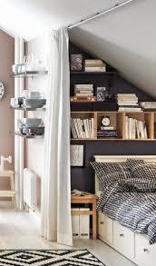 Schlafzimmer Clever Einrichten Funvit Com Mediterranes Wohnzimmer Mit Steinwand