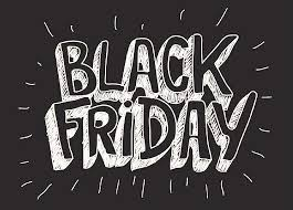 when is black friday when is black friday 2017 and where to find stores black friday