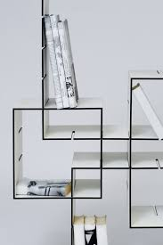 Wire Shelf Units Wire Shelf Floating Wall Shelves Units House Designs Ladder Design