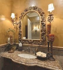 tuscan bathroom decorating ideas tuscan style bathroom designs onyoustore com