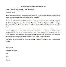Team Leader Resume Format Bpo Team Leader Resume Template Billybullock Us