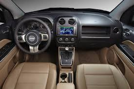 jeep africa interior 2013 jeep compass information and photos zombiedrive