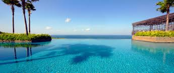 infinity distractions are a nuisance but infinity pools are the real problem