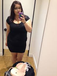 chubby teen dress other dresses dressesss