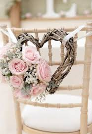 604 best romantic u0026 shabby chic images on pinterest cottage