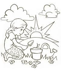 lds org primary manual lds org coloring pages 7857 in eson me
