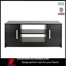 Tv Cabinet New Design New Modern Tv Stand Pictures New Modern Tv Stand Pictures