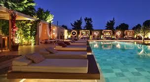 the margi hotel the margi luxury hotel in athens greece slh