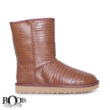 42 best ugg australia images ugg australia low 3 4 in to 1 1 2 in 11 boots for ebay