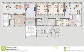 architecte bureau d 騁ude bureau d 騁ude architecture 28 images siberia detailed