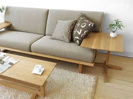 ls that hang over couch 21 best sofas images on pinterest couches woodworking and
