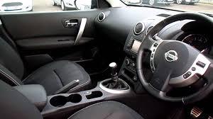nissan qashqai user manual nissan qashqai 1 5 diesel n tec plus dci satnav bluetooth ac cd