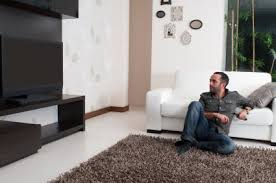 livingroom set up expert tips for living room tv furniture setup