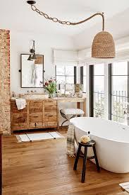 better homes interior design julianne hough u0027s hollywood hills home