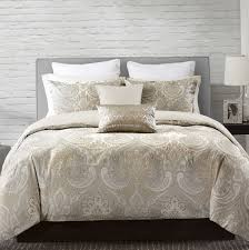 Duvet Protector King Size Echo Duvet Covers King Home Design Ideas