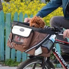 best bike deals black friday aliexpress com buy portable pet dog bicycle carrier bag basket
