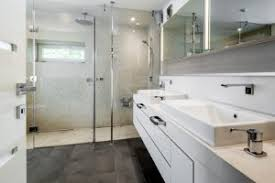 Bathroom Remodeling Kansas City by How To Budget A Kansas City Bathroom Remodel Shawnee Mission
