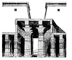 the project gutenberg e book of manual of egyptian archaeology by