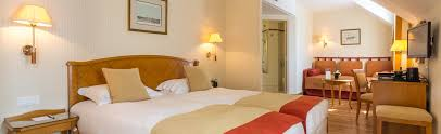 chambre etats unis chambre hôtel états unis opéra 16 rue d antin 75002