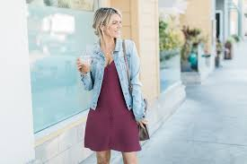nordstrom sale dress for 31 ali fedotowsky