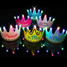 led new years led new years hats suppliers best led new years hats