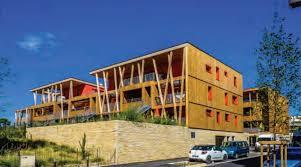 bureau d ude environnement montpellier mascobado un habitat participatif éco conçu à montpellier build