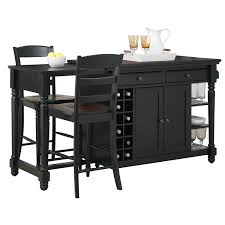 kitchen island cool with sustainable bar stools full size kitchen island cool with sustainable bar stools for