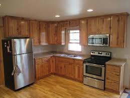 Slab Door Kitchen Cabinets by Solid Slab Kitchen Cabinet Doors Kitchen