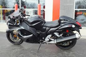 suzuki motorcycle hayabusa page 228575 new u0026 used motorbikes u0026 scooters 2013 suzuki hayabusa