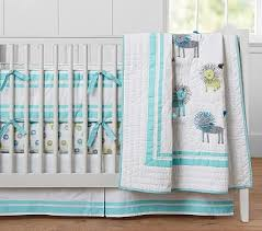 Nursery Bedding For Girls by Best 25 Lion Nursery Ideas On Pinterest Animal Nursery Baby