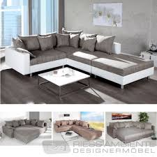 4d sessel awesome wohnzimmer sofa mit schlaffunktion photos home design