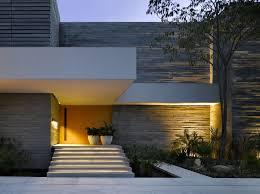 House Design Architecture Best 25 Architectural Photography Ideas On Pinterest Line