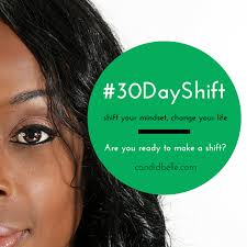 Challenge Through Your Nose 30dayshift Challenge Shift Your Mindset Begin Transforming Your