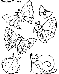 thanksgiving coloring pages photo album website crayola coloring
