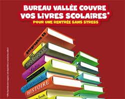 bureau vallee aucamville bureau vallée couvre vos livres le bureau vallée webzine