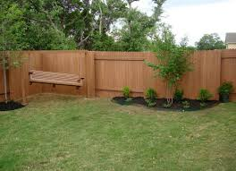 fencing ideas for dogs crafts home