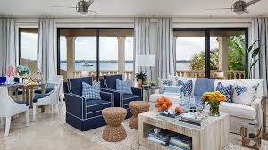 Tampa Florida Interior Design Services By Studio M - Home interior design services