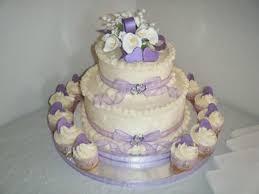 Kitchen Tea Cake Ideas by Sam U0027s Bridal Shower Cake Cakecentral Com
