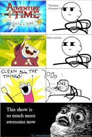 Memes Cartoon Network - 103 best cartoon network images on pinterest cartoon network