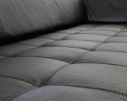 Upholstery Cleaning Gold Coast Upholstery Cleaning And Protection Gold Coast Phj Professionals