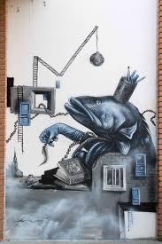 Urban Art Style - 1217 best museum of street art no 1 images on pinterest urban